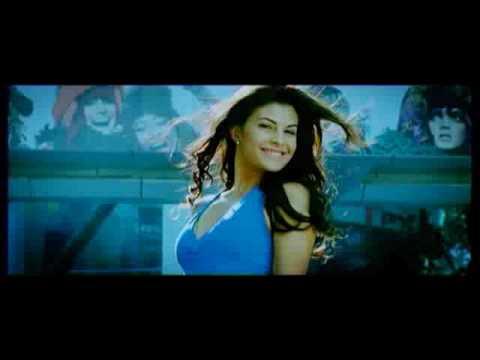 Jaane Kahan Se Aayi Hai trailer
