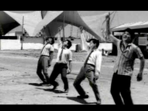 Engal Kalyanam - Sivaji Ganesan, Jayalalitha - Galatta Kalyanam Tamil Song