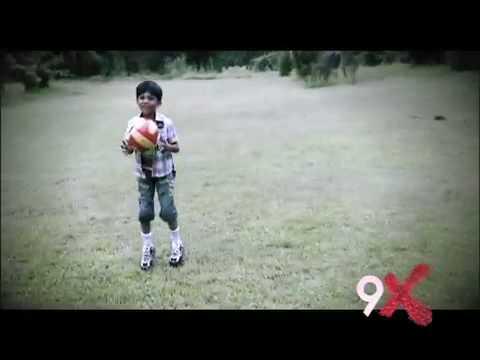 Ajeeb - Promo