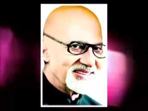 Amitabh Bachchans new look for Paa