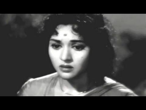 Paigham - Scene 19/19