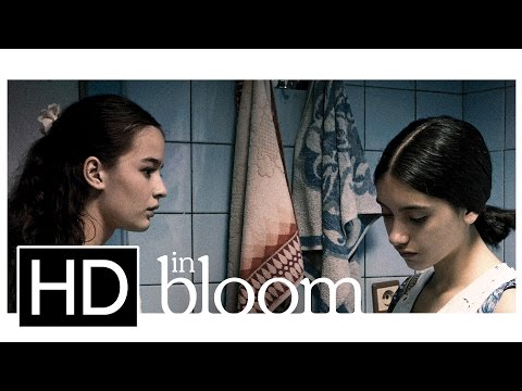 In Bloom - Official Trailer