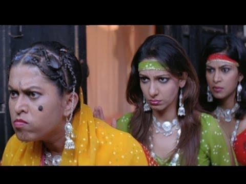 Paahu De - Aai No. 1 - Marathi Song - Sanjay Narvekar, Rasika Joshi, Madhura Velankar, Shweta Shinde