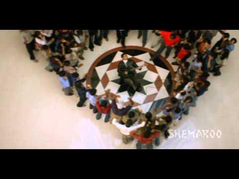 Nayee Padosan - Part 2 Of 13 - Mahek Chahal - Anuj Sawhney - Bollywood Movies
