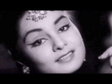 Baalamavaa Bolo Na Bolo - Lata Mangeshkar, Picnic Song