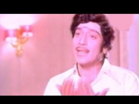 Bhoomi Ellam Kaathu - Murugan Adimai Tamil Song - Muthuraman, K.R. Vijaya