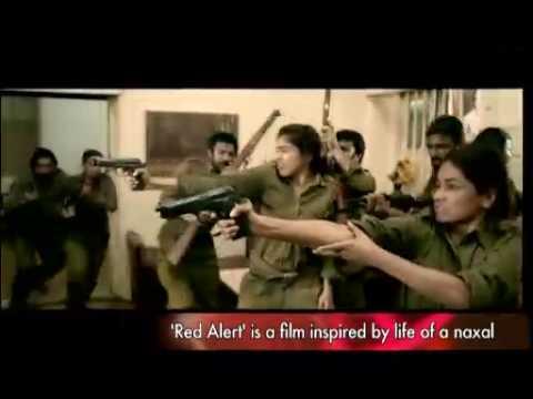 Suniel Shetty, Sameera Reddy promote Red Alert