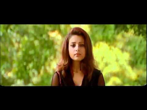 Jaal Bengali movie song O Piya Re
