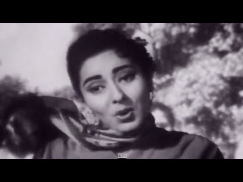 Anchal Ko Udne Do - Asha Bhosle, Picnic Song