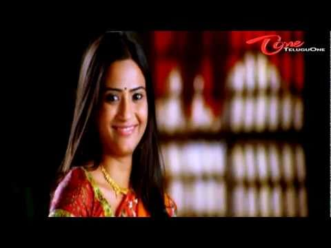Bablu - Nee Intiperu Marchestanantu - Manotej - Aditi Sharma - Full Mass Song