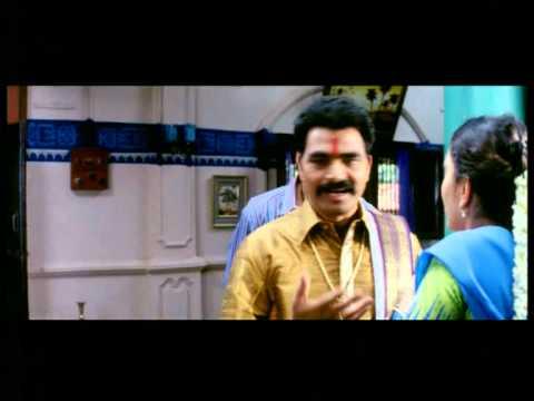 Laxmi Kalyanam - Song 4