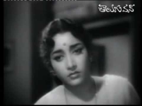 Murali Krishna - E Veena Moguna