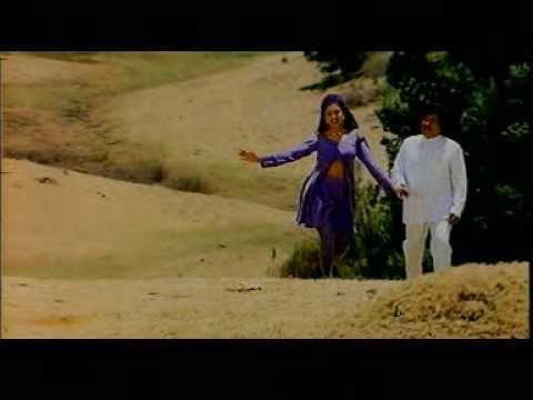 Tamil Movie Song - Paasamulla Pandiyare - Ho Lovely Ho Lovely