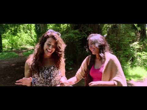 Aparajita Tumi - Theatrical Trailer