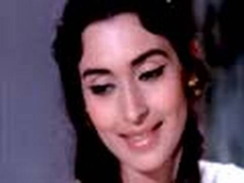 Anuraag 8/13 - Bollywood Movie - Ashok Kumar, Vinod Mehra, Maushumi Chatterjee