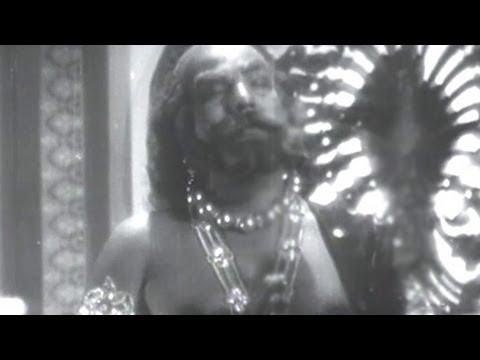 Surya Dev Baar Baar Pranam Ho - Shree Ganesh Mahima Song