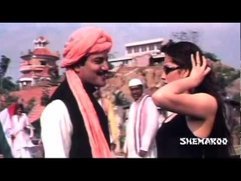 Delhi Police Songs - Oh Vanitha Song - Sai Kumar, Bhavana, Kavitha