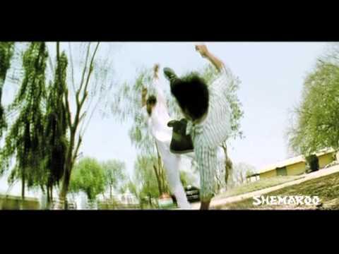 Nuvvekkadunte Nenakkadunta Trailer 2 (Uday kiran & Shwetha basu)