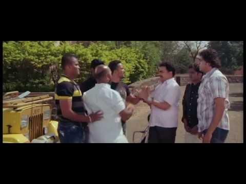 Paisacha Paus Official Trailer 02