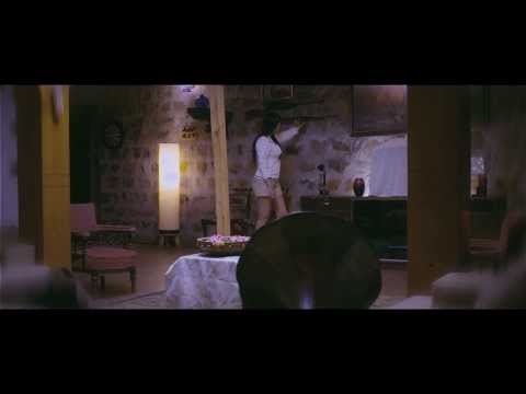 Home Stay... Kannada Movie official Teaser HD (First look)