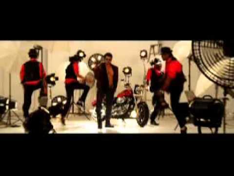 Ami Superstar Baki Gopalbhar, Amar Moto Hote Giye Box Office e Jhar