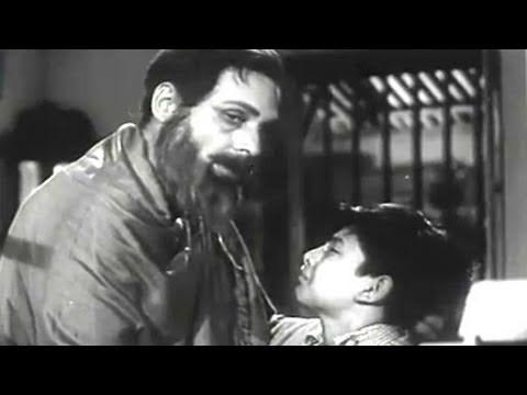 Shriman Satyawadi - Scene 2/20