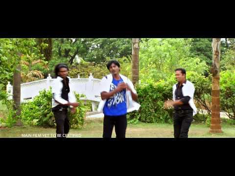 Vidiyum Varai Pesu Movie Trailer