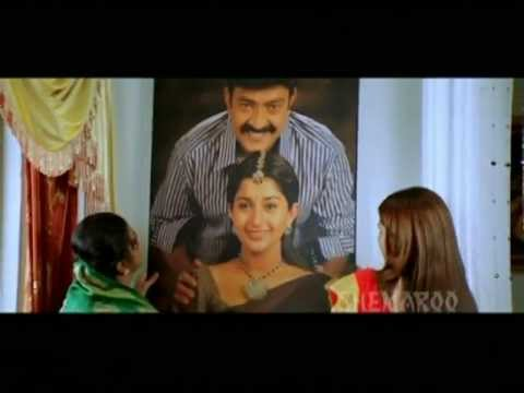 Telugu movie Gorintaku Part 14