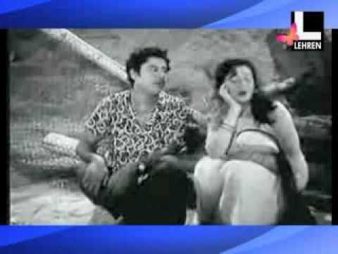 Aamir To Play Kishore Kumar