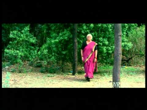 Telugu movie Hanumanthu Part 16