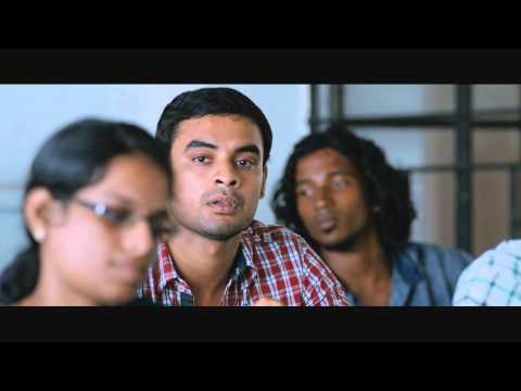 THE COUNTRY SONG - Koothara Official HD