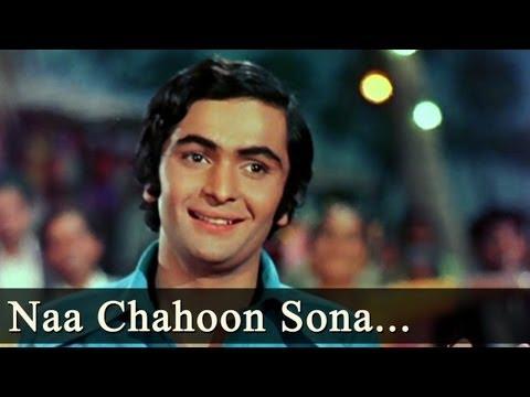 Bobby:Na Maango Sona Chandi