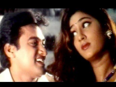 Manninchava Aparadham - Telugu Movie Vichitram Song - Ghazal Srinivas