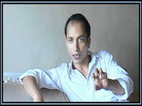Deepak Dobriyal On 'Not A Love Story '