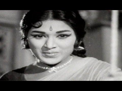 Karpoora Haarathi Songs - Chakkani Paapa - Vanisri - Krishna