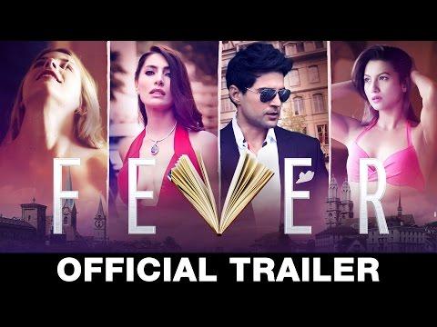 FEVER Official Trailer