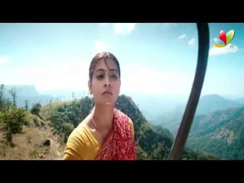 Panivizhum Malarvanam Official Trailer | Tamil Movie | Abilash, Saina, Varsha