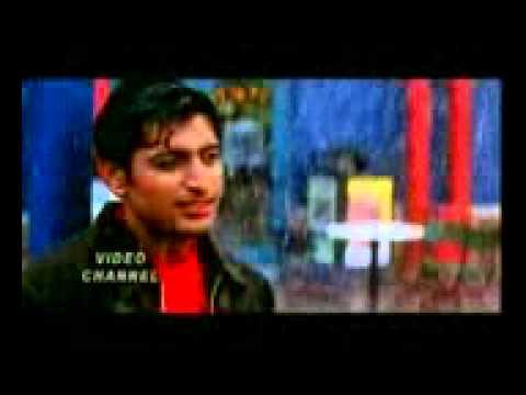 Aisi Aankhein Nahin Dekhin - Aapko Pehle Bhi Kahin Dekha Hai (2003)