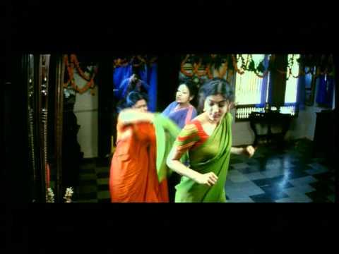 Laxmi Kalyanam - Song 7