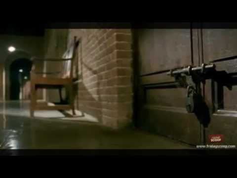 404 (2011) Movie Official Trailer