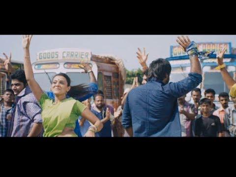 Gunda Malayalam movie song