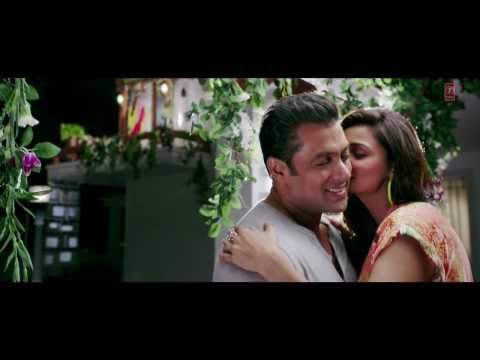 Tumko To Aana Hi Tha Full Video Song Jai Ho | Salman Khan, Daisy Shah