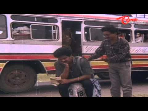 Sudhakar Calls Rajendra Prasad As kobbari Bondam - Comedy Scene