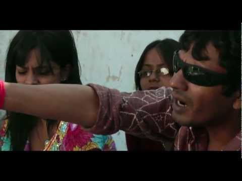 Patang - Official Trailer
