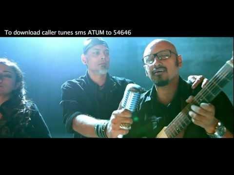 Shadow Tales song - Aparajita Tumi