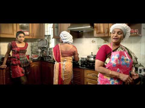 Thomson Villa - Malayalam Movie - Official Teaser 4 [HD