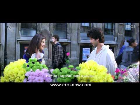 Teri Meri Kahaani - Theatrical Trailer 2