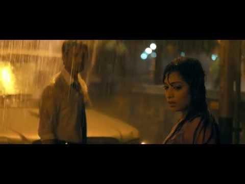 Kete Gechhe Din (Song)(HD) - Teen Patti | Bengali Movie | Romantic Song