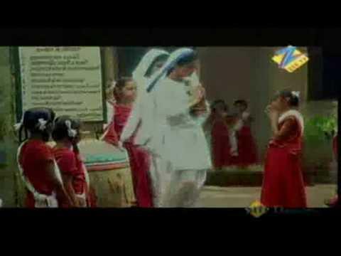 Chhoti Bahu Promo 1