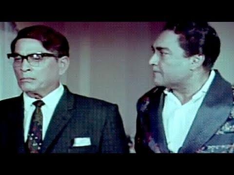 Bheegi Raat - Scene 23/25